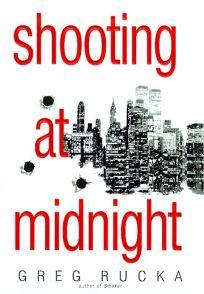 Shooting at Midnight
