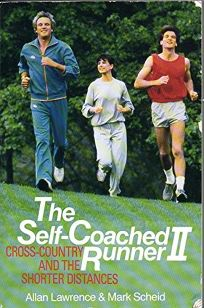 The Self-Coached Runner II: Cross Country and the Shorter Distances