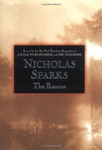 detailed summary of the guardian by nicholas sparks