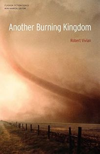 Another Burning Kingdom