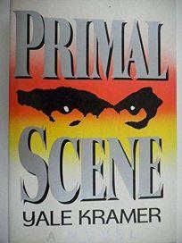 Primal Scene