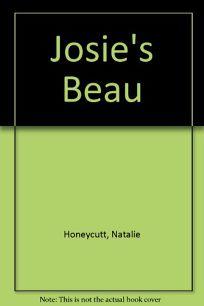 Josies Beau