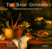Basic Gourmet