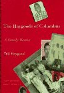 The Haygoods of Columbus: A Love Story