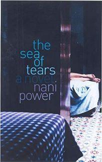 THE SEA OF TEARS