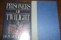 Prisoners of Twilight