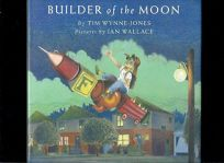 Builder of the Moon