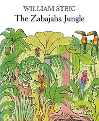 Zabajaba Jungle