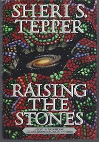Raising the Stones