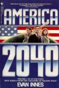 America 2040