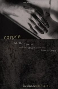 CORPSE: Nature