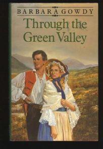 Through the Green Valley