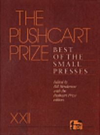 The Monadnock Essay Collection Prize