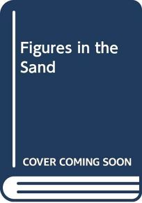 Figures in the Sand