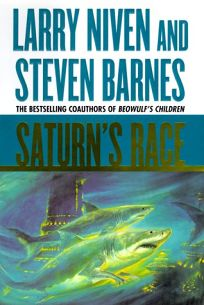 Saturns Race