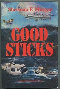 Good Sticks