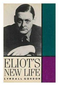Eliots New Life