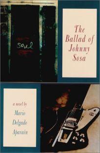 THE BALLAD OF JOHNNY SOSA