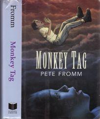 Monkey Tag