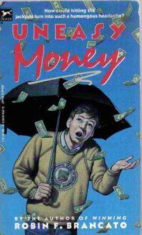 Uneasy Money-Paper