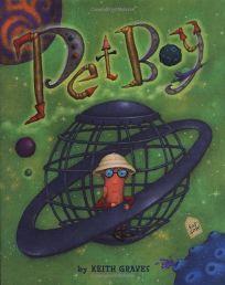 Pet Boy