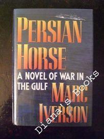 Persian Horse