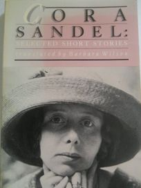 Cora Sandel: Selected Short Stories