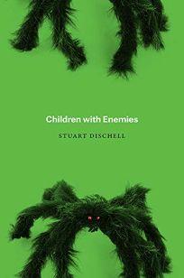 Children with Enemies