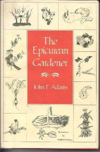 The Epicurean Gardener