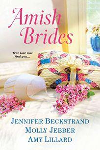 Amish Brides
