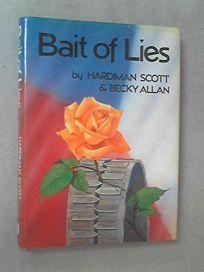Bait of Lies