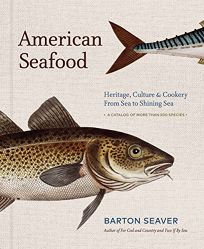 American Seafood: Heritage