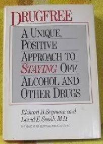 Drugfree: A Unique