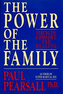The Power of the Family