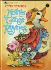 Szekeres Mother Goose