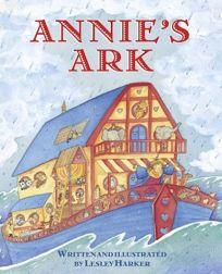 ANNIES ARK