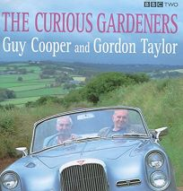 The Curious Gardeners: Obsession and Diversity in 45 British Gardens