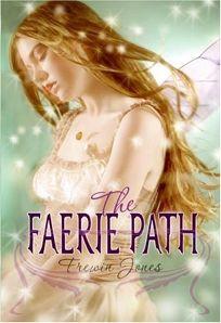 The Faerie Path