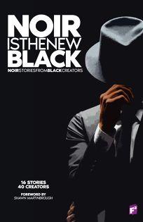 Noir Is the New Black