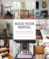 Rock Your Rental: Style