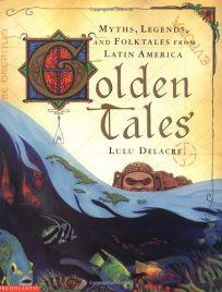 GOLDEN TALES: Myths