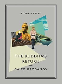 The Buddhas Return