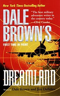 DALE BROWNS DREAMLAND