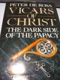 Vicars of Christ the Dark Side