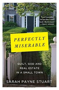Perfectly Miserable: Guilt