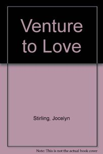 Venture to Love