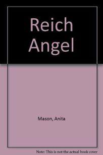 Reich Angel