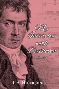 My Interview with Beethoven