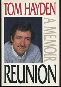 Reunion: A Memoir