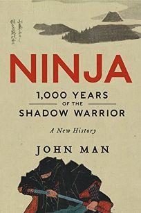Ninja: 1